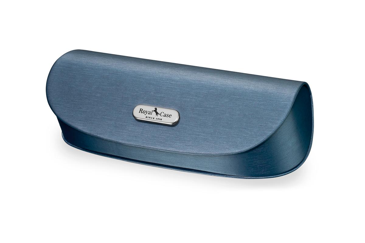 5c8f518be8817 Albinex - Producent etui do okularów oraz ściereczek